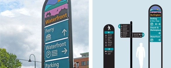 wayfinding_Burlington
