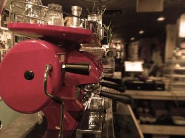 cafe2-1024x768